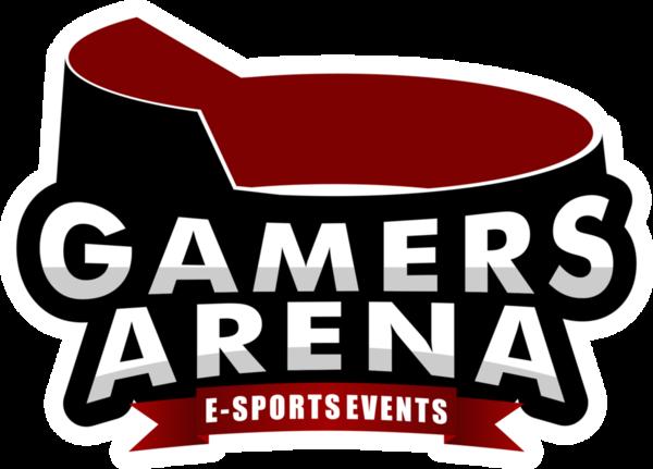 GamersArena