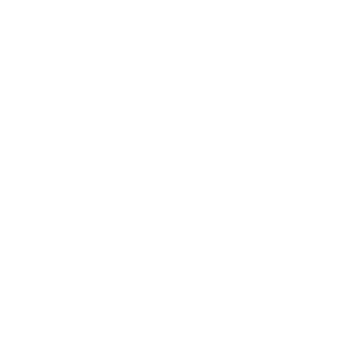 multiplayer.it (1)