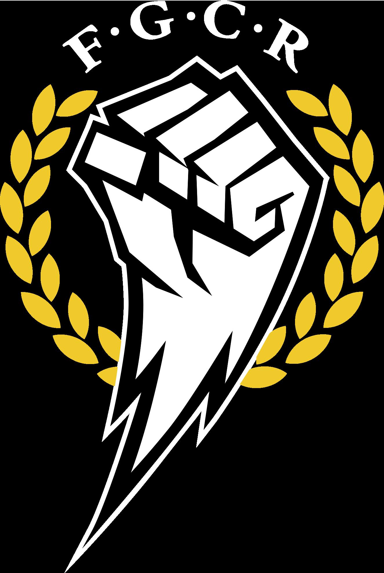 logo FGCR2 (1)